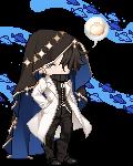 shadow summoner ally's avatar