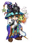 Yoshimitsuwa's avatar