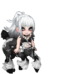 Come Alight's avatar