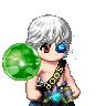 landon001's avatar