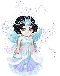Miss Lola B's avatar