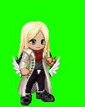 Jiro Kazawa's avatar