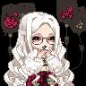 tobenai_tsubasa's avatar