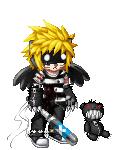 sesshomaru626's avatar