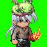 B-U-F-U's avatar