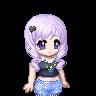 BattyJess's avatar