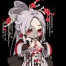 Sode no Shirayukiii's avatar
