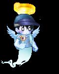 Ness Roeqin's avatar