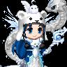 Animekitty47's avatar