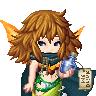 Samara Holbrook's avatar