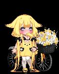 SmallKittySlave's avatar