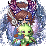 xXaleonfireXx's avatar