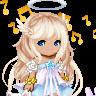 iKagu's avatar