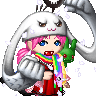 Adrianna_Baby1621's avatar