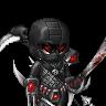 BldRvn87's avatar