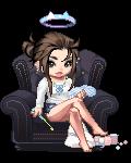 Felina75's avatar