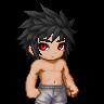 Shinji -l- Muramusa's avatar