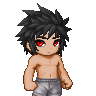 Multa Fucis's avatar