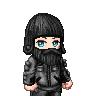 buddy6642's avatar