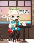 Glass Lily's avatar