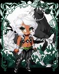 Kandi-coated Misery's avatar