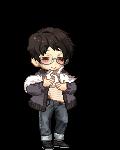 hikachin's avatar