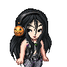 Edhellenel's avatar