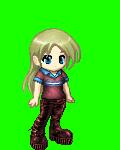 Newo Akabashi's avatar