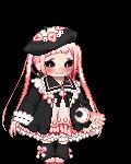 Birth Control Glasses's avatar