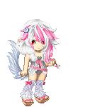 ll Miasmic-Pot-Smoke ll's avatar