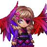 Taokookoo 808's avatar