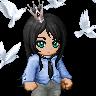 Dark Fox Deity's avatar