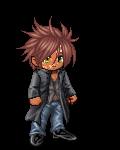 Dark 1412's avatar