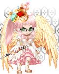SilentVex's avatar