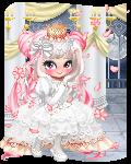 Chuquita's avatar