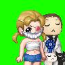 fyb's avatar