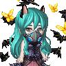 Shock Anselmo's avatar