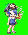 [ NOODLES ]'s avatar