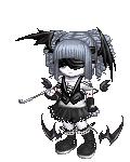 Shiirin