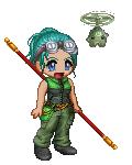 TJ Moon's avatar