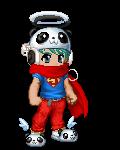 submyst's avatar