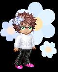 -LalyPassion-'s avatar