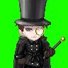 jack_t_ripper's avatar