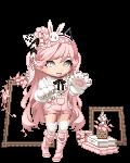 Kurisumasu's avatar