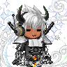 ReIoad's avatar