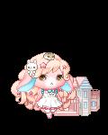 Aliraluna's avatar