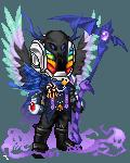 Lost At Sea 303's avatar