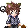 nx8roxas8x's avatar