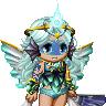 Azure_Hearts's avatar