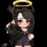 Instaham's avatar